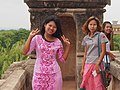 Bagan, Myanmar (14965971327).jpg