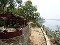 Bagan 138.jpg