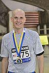 Bagram hosts Boston Marathon Shadow Run-Afghanistan 2014 140418-F-BJ707-209.jpg