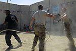 Bagram troops celebrate the Fourth of July 140704-F-HF922-100.jpg