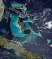 Bahamabank-2.jpg