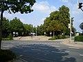 Bahnhof Ahaus Busbahnhof.jpg