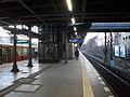 Bahnhof Berlin Hohenzollerndamm 01.jpg