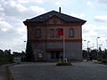 Bahnhof Dorsten 01.jpg