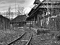 Bahnhof im Spreepark - panoramio.jpg