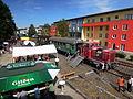 Bahnhofsfest Walheim 2015.JPG