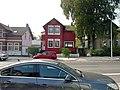 Bahrenfelder Chaussee 109.jpg