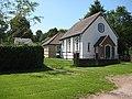 Bailey Lane End Methodist Church - geograph.org.uk - 836350.jpg