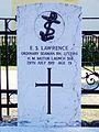 Baja E.S. Lawrence.JPG