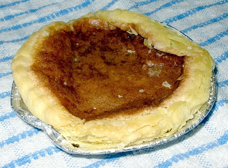 File:Bakewell pudding (cropped).JPG