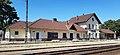 Balatonkenese vasútállomás 04.jpg