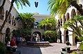 Balboa Park, San Diego, CA, USA - panoramio (96).jpg