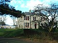 Balbuthie Farmhouse - geograph.org.uk - 130673.jpg