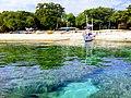 Balicasag Marine Sanctuary, Bohol, Philippines 02.jpg