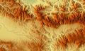 Balkangebirge 08.png