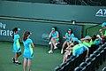 Ball Kids (8562319735).jpg