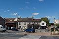 Ballancourt-sur-Essonne IMG 2284.jpg
