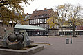 Ballhofplatz mit Ballhof Eins im Hintergrund.jpg