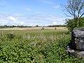 Ballinderreen Lough - geograph.org.uk - 1314549.jpg