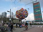 Ballonbomen in Eindhoven I.jpg