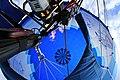 Ballonfahrt über Sachsen.2H1A4218OB.jpg