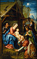 Baltasar de Echave Orio - The Adoration of the Kings - Google Art Project.jpg