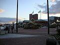 Baltimore 2010 006.jpg