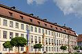 Bamberg, Maximiliansplatz 3, 20150911, 002.jpg