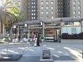 Bancarella Caffe Union Square 02.jpg