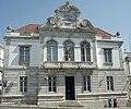 Banco-de-portugal-evora.jpg