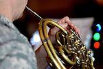 Band of Mid-America Christmas performance 141217-F-EO463-064.jpg
