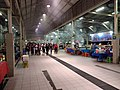 Bandar Seri Begawan Night Market 1.jpg