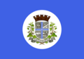 Bandeira Conchas.png