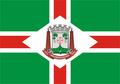Bandeira Sao Bento do Sul.png