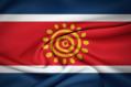 Bandeira de Angola (Original) 2.png