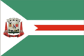 Bandeira de Ceará-Mirim (RN).png