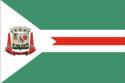 Bandeira de Ceará-Mirim