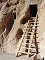 Bandelier ladder.jpg