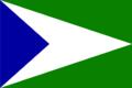 Bandera Oxapampa.png