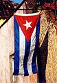 Bandiera cubana.jpg