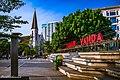 Bandung City 19.jpg