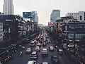Bangkok Indra market.jpg