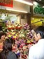 Bangkok Pak Khlong Talat P1100396.JPG