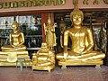 Bangkok photo 2010 (27) (28328063455).jpg