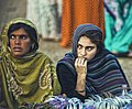 Bangles in Pakistan.jpg