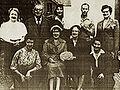 Bangor Assembly 1959.jpg