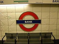 Bank (Central Line) (18509685).jpg