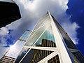 Bank of China. Hong Kong. (16198669451).jpg