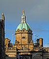 Bank of Scotland (11226691883).jpg