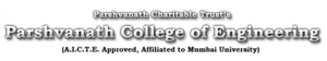 Banner (without logo) of the Parshvanath college of Engineering.png